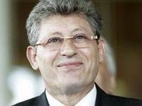 Лидеры молдавской коалиции подпишут пакт о ненападении