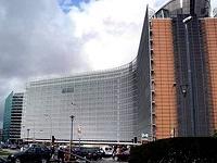 Прогноз по росту ВВП еврозоны повышен почти в два раза