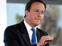 Британский премьер получает меньше учителя