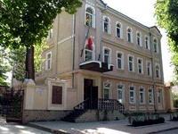 Конституционный суд Молдавии постановил распустить парламент