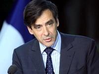 Франция предложила ЕС вместе решать проблему цыган