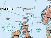 Крупнейший банк Фарерских островов достался Дании