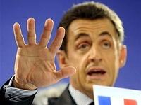 Саркози согласился изменить пенсионную реформу