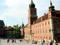 В Польше под подозрение попала Церковь