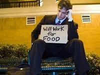Италия будет высылать из страны безработных граждан ЕС