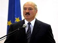 Лукашенко: Беларусь смотрелась бы в Евросоюзе не хуже других стран