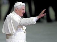 Папа Римский созвал кардиналов для обсуждения педофилии