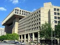 ФБР раскрыло сеть детской проституции в США