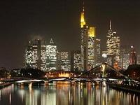 Еврокомиссия считает Германию локомотивом европейской экономики