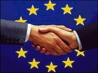 Торговля с Евросоюзом перестала быть для Беларуси выгодной