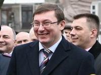 Бывшему главе МВД Украины предъявили обвинения