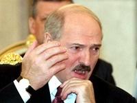 Лукашенко назвал цену своей капитуляции