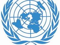 Верховный комиссар ООН призвала Минск освободить кандидатов в президенты и их сторонников