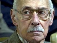 Аргентинский экс-диктатор приговорен к пожизненному заключению