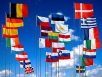 12 января Европарламент проведет специальное заседание по Беларуси