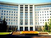 КС Молдовы признал легитимность досрочных парламентских выборов
