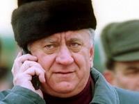 Лукашенко назначил Мясниковича премьером