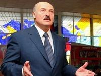 Лукашенко могут вновь запретить въезд в ЕС