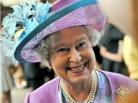 Информация о королевской семье больше не будет обнародоваться