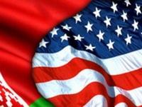 США ввели санкции вслед за Евросоюзом