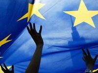 Евросоюз призвал власти Беларуси прекратить расправу над оппозицией
