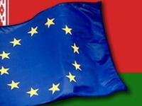 Евросоюз ввел экономические санкции против официального Минска