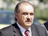 Соратник Лукашенко грозит вывести свою партию на площадь в поддержку «революционеров»