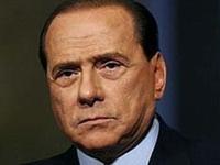Сильвио Берлускони не будет претендовать на пост премьер-министра Италии