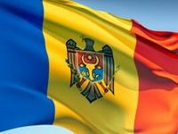 Молдова ужесточает условия въезда в страну иностранцев