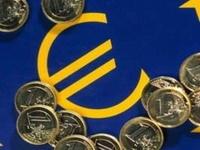 """Мировая пресса предрекает """"апокалипсис для евро"""""""