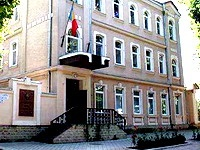 КС Молдавии запретил депутатам упрощать выборы президента