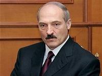 Рейтинг Лукашенко установил антирекорд