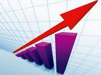 Эксперт: Инфляция в Беларуси превысит 100%, а курс доллара составит 11000 белорусских рублей