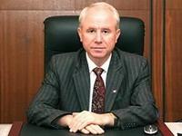 В Молдавии уволили начальника спецслужбы