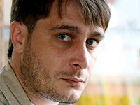 Писатель Багиров пообещал засудить руководство Молдавии