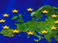 Лидеры Евросоюза начинают марафон антикризисных встреч