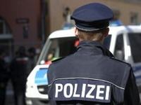 В Германии задержаны предположительно российские шпионы