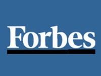 Журнал Forbes опубликовал статью о доходах в области покера онлайн