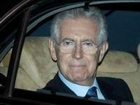 Новым премьер-министром Италии стал Марио Монти