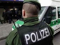 В Германии раскрыли группировку неонацистов-убийц