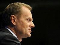 Польский премьер определился с ключевыми министрами