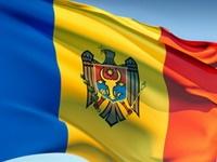 Выборы президента Молдовы перенесены