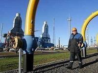 Российский газ подешевеет для Беларуси вдвое