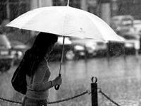 Европа страдает от погодных аномалий