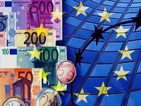 Спекулянты атакуют самые крепкие экономики Европы
