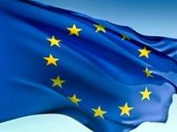 Украине уже не обещают членство в ЕС