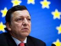 Глава Еврокомиссии назвал пять приоритетов ЕС для преодоления кризиса