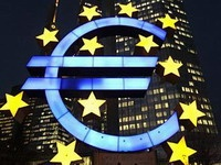 Еврозоне предсказали рост госдолга до 98 процентов ВВП