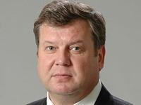 Латвийская оппозиция предложила компромисс по статусу русского языка