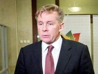 """Руководству Литвы понадобилось """"большее присутствие НАТО"""""""